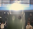 Vita Radiation