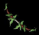 Master Bow (Gear)