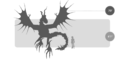 Armorwing Größe.png