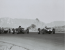 US GP 1960.png
