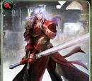 Imperial SaGa Characters