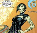 Supergirl Vol 6 18/Images