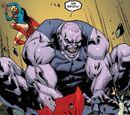 Supergirl Vol 6 19/Images