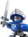 Character image 360x480 ClayBot.png