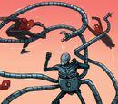 Otto Octavius (Robot) (Earth-616)