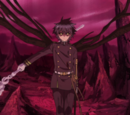 Seraph of the End (Episode)