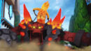Flama Ride.jpg