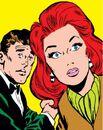 Virginia Potts (Earth-616) and Harold Hogan (Earth-616) from Tales of Suspense Vol 1 59 001.jpg