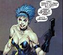 Teen Titans Vol 3 27/Images