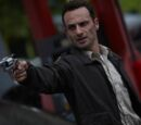 Days Gone Bye (TV)