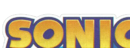 Sonic-Advance-2-Logo.png