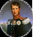 Friedrich Wilhelm III.PNG