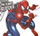 Peter Parker (Earth-98105)