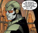 Supergirl Vol 6 21/Images
