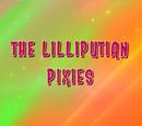 PopPixie - Episode 140
