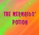 PopPixie - Episode 150