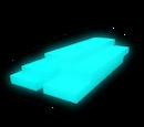 GlowWood