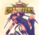 Contest of Champions (2015) 4