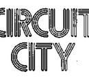 Circuit City (Anglosaw)