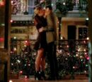 Klaus et Camille