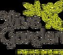 Olive Garden (Cheyenne)