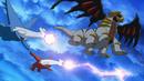Latias Dragon Pulse.png