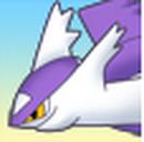 Cara de Mega-Latias 3DS.png