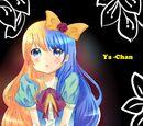 Ya-chan