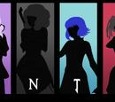 Team VNTG