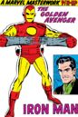 Anthony Stark (Earth-616) from Tales of Suspense Vol 1 61 003.jpg