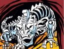 Axonn-Karr (Earth-616) from Tales of Suspense Vol 1 62 001.jpg