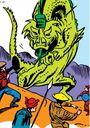 Axonn-Karr (Earth-616) from Tales of Suspense Vol 1 62 002.jpg