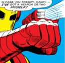 Anthony Stark (Earth-616) from Tales of Suspense Vol 1 62 002.jpg