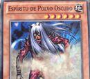 Monstruo Spirit