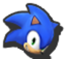 Super Smash Bros. for Nintendo 3DS/Wii U sprites