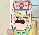 Biscoitos da Fortuna