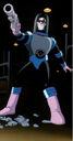 HoI 12 - Mister Freeze.jpg