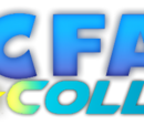 Sonic Fanon: Stars Collection