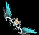 Valkyria (Gear)