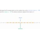 6th grade (Eureka Math/EngageNY): Module 6: Statistics