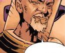 Harvey Schlemerman (Earth-616) from Doctor Strange Vol 4 4 001.jpg