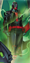 Dwayne Taylor (Earth-616) from Contest of Champions Vol 1 4 001.png