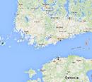 FR Severoslavia and Hochland-United Islands relations
