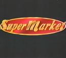 SuperMarket (Chile)