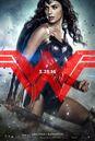 Batman v Superman Dawn of Justice - Wonder Woman character poster.jpg