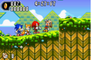 Sonic-Advance-2-Prototype-Leaf-Forest-Group.png