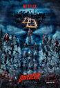 Marvel's Daredevil teaser poster 002.jpg