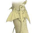 Dracovaranus germanicus