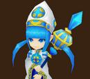 Epikon-Priester (Wasser)