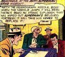 Action Comics Vol 1 261/Images
